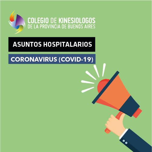 Información sobre la solicitud de aperturas de unidades de residencias y continuidades de cupos 2021.