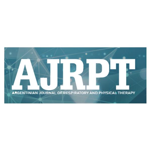 Beneficio Revista AJRPT